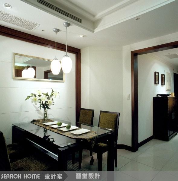 45坪新成屋(5年以下)_現代風案例圖片_藝堂室內設計_藝堂_10之4
