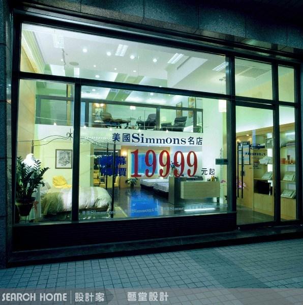 75坪中古屋(5~15年)_現代風案例圖片_藝堂室內設計_藝堂_06之2