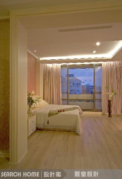 70坪新成屋(5年以下)_休閒風案例圖片_藝堂室內設計_藝堂_05之3