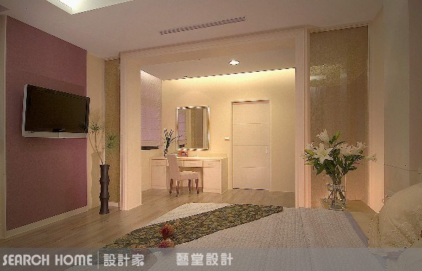70坪新成屋(5年以下)_休閒風案例圖片_藝堂室內設計_藝堂_05之2