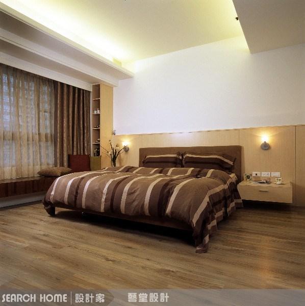 80坪新成屋(5年以下)_休閒風案例圖片_藝堂室內設計_藝堂_04之2