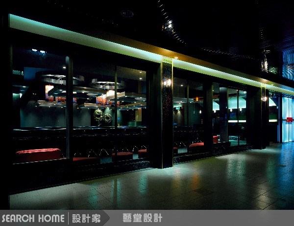 1200坪老屋(16~30年)_新中式風案例圖片_藝堂室內設計_藝堂_01之6