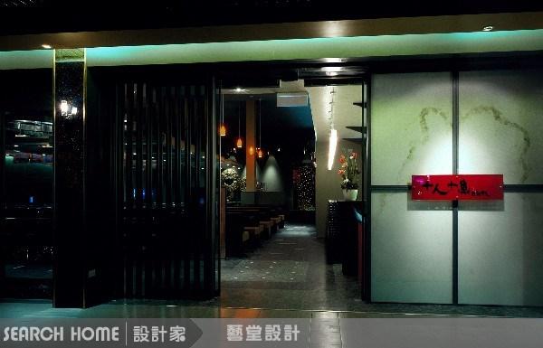 1200坪老屋(16~30年)_新中式風案例圖片_藝堂室內設計_藝堂_01之7