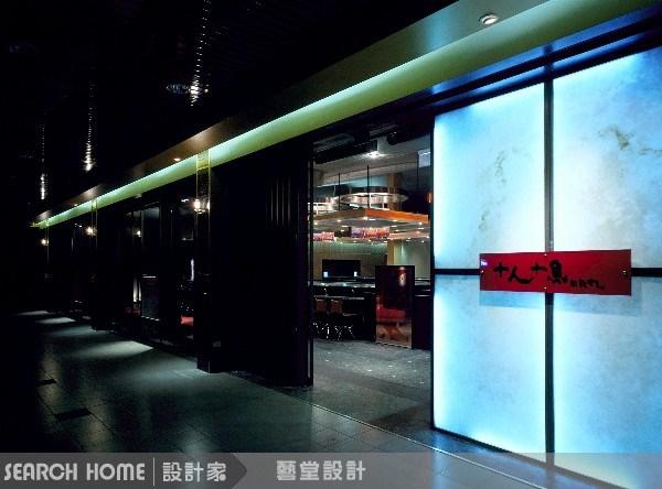 1200坪老屋(16~30年)_新中式風案例圖片_藝堂室內設計_藝堂_01之5