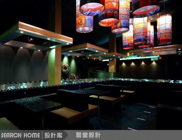 1200坪老屋(16~30年)_新中式風案例圖片_藝堂室內設計_藝堂_01之1