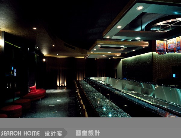 1200坪老屋(16~30年)_新中式風案例圖片_藝堂室內設計_藝堂_01之3
