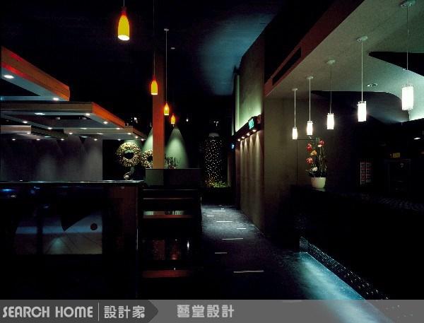 1200坪老屋(16~30年)_新中式風案例圖片_藝堂室內設計_藝堂_01之2