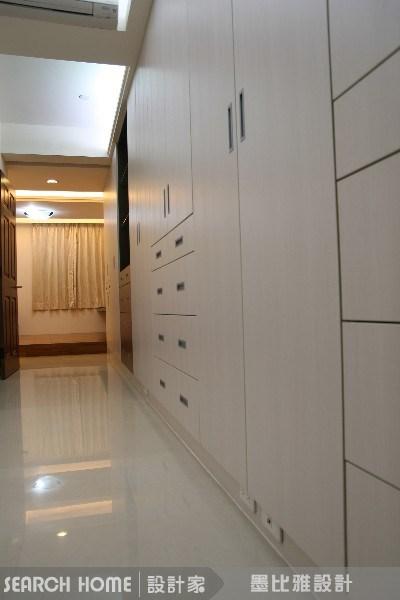 45坪新成屋(5年以下)_現代風案例圖片_墨比雅設計_墨比雅_26之3