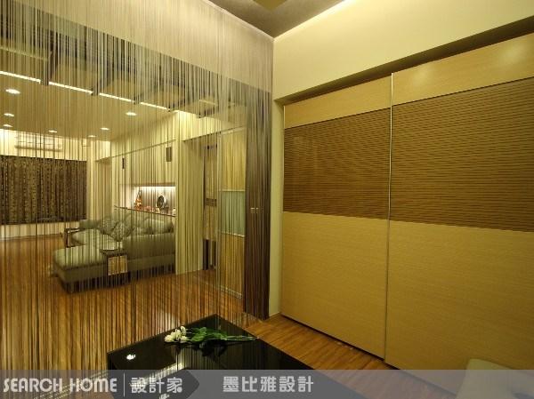 30坪新成屋(5年以下)_現代風案例圖片_墨比雅設計_墨比雅_21之2