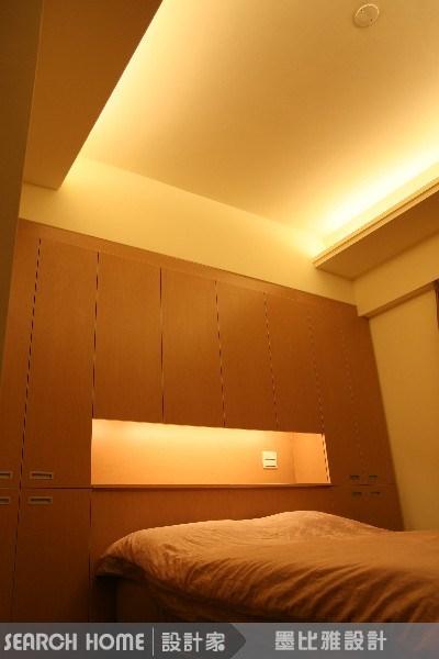 26坪新成屋(5年以下)_現代風案例圖片_墨比雅設計_墨比雅_18之1