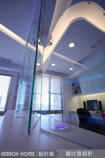 28坪新成屋(5年以下)_現代風案例圖片_墨比雅設計_墨比雅_17之2