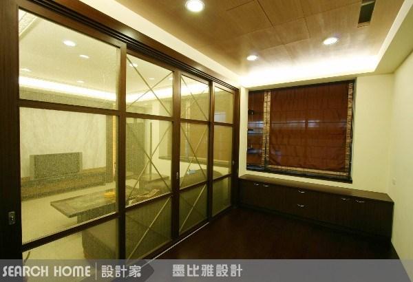 75坪新成屋(5年以下)_新古典案例圖片_墨比雅設計_墨比雅_16之3