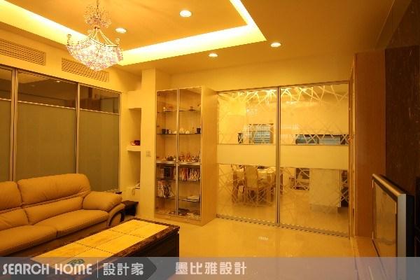 75坪新成屋(5年以下)_現代風案例圖片_墨比雅設計_墨比雅_15之1