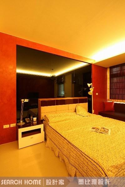 55坪新成屋(5年以下)_現代風案例圖片_墨比雅設計_墨比雅_14之3