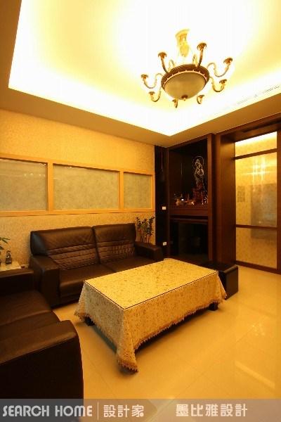 55坪新成屋(5年以下)_現代風案例圖片_墨比雅設計_墨比雅_14之6