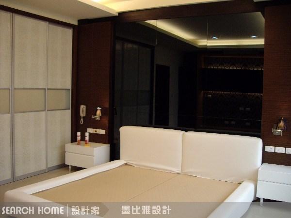 55坪新成屋(5年以下)_新古典案例圖片_墨比雅設計_墨比雅_13之3