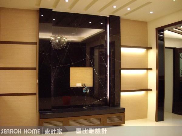 55坪新成屋(5年以下)_現代風案例圖片_墨比雅設計_墨比雅_12之2