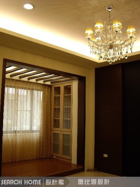 55坪新成屋(5年以下)_現代風案例圖片_墨比雅設計_墨比雅_12之1