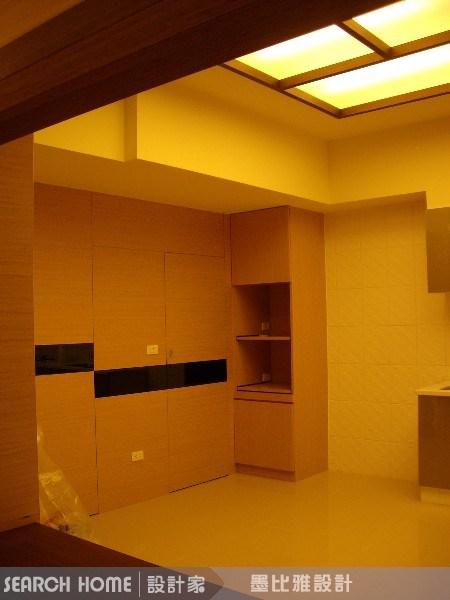55坪新成屋(5年以下)_現代風案例圖片_墨比雅設計_墨比雅_12之8
