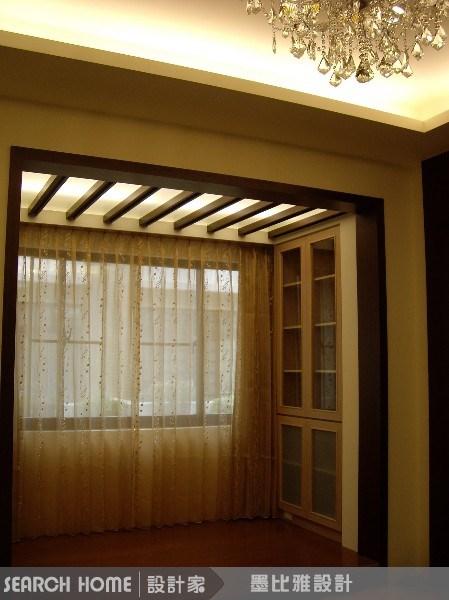 55坪新成屋(5年以下)_現代風案例圖片_墨比雅設計_墨比雅_12之4