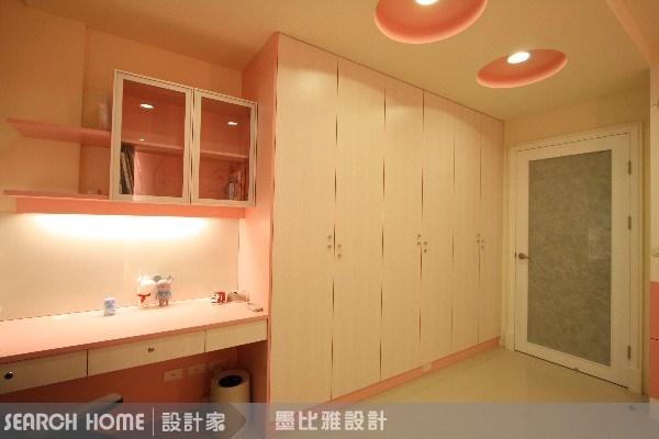 80坪新成屋(5年以下)_現代風案例圖片_墨比雅設計_墨比雅_11之4