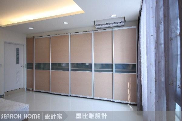 36坪新成屋(5年以下)_現代風案例圖片_墨比雅設計_墨比雅_09之4