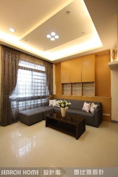 36坪新成屋(5年以下)_現代風案例圖片_墨比雅設計_墨比雅_09之2
