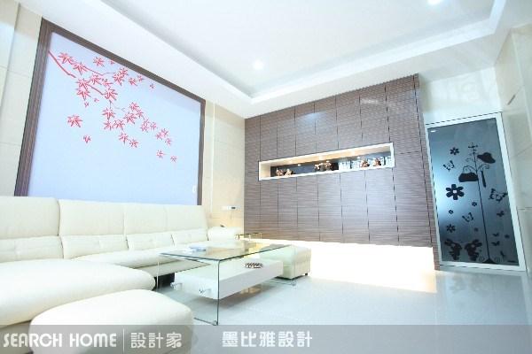 55坪新成屋(5年以下)_現代風案例圖片_墨比雅設計_墨比雅_07之3
