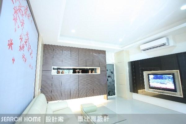 55坪新成屋(5年以下)_現代風案例圖片_墨比雅設計_墨比雅_07之2