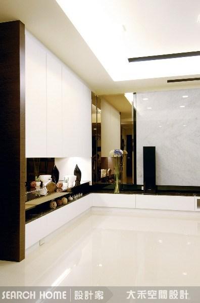 56坪老屋(16~30年)_現代風案例圖片_大禾空間創作_大禾空間設計_01之6