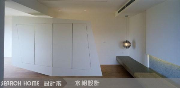 100坪老屋(16~30年)_休閒風案例圖片_水相設計_水相_01之3