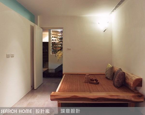 90坪老屋(16~30年)_現代風案例圖片_璞意設計_璞意_01之16