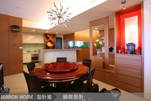 58坪新成屋(5年以下)_現代風案例圖片_赫陞空間規劃設計_赫陞_01之2