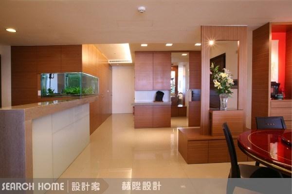 58坪新成屋(5年以下)_現代風案例圖片_赫陞空間規劃設計_赫陞_01之1