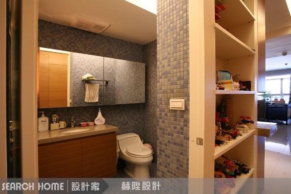 58坪新成屋(5年以下)_現代風案例圖片_赫陞空間規劃設計_赫陞_01之4