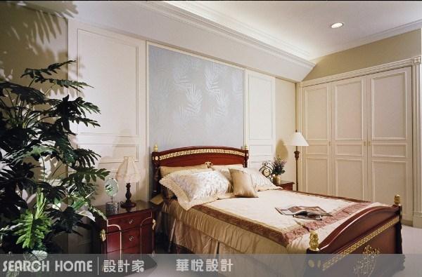 120坪新成屋(5年以下)_新古典案例圖片_華悅室內設計_華悅_02之1