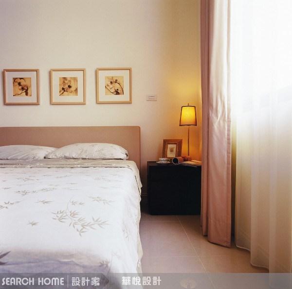 70坪新成屋(5年以下)_現代風案例圖片_華悅室內設計_華悅_01之1
