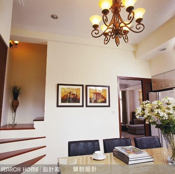 70坪新成屋(5年以下)_現代風案例圖片_華悅室內設計_華悅_01之5