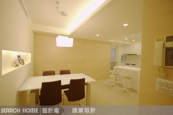 36坪中古屋(5~15年)_現代風案例圖片_迪崴室內設計有限公司_迪崴_02之9