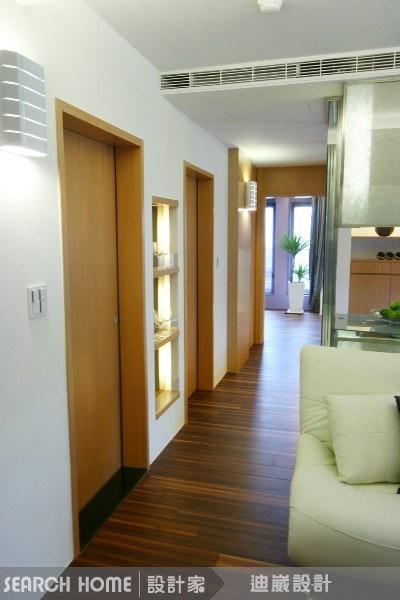 25坪新成屋(5年以下)_現代風案例圖片_迪崴室內設計有限公司_迪崴_01之8