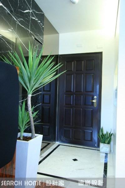 25坪新成屋(5年以下)_現代風案例圖片_迪崴室內設計有限公司_迪崴_01之1