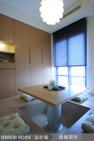 25坪新成屋(5年以下)_現代風案例圖片_迪崴室內設計有限公司_迪崴_01之2