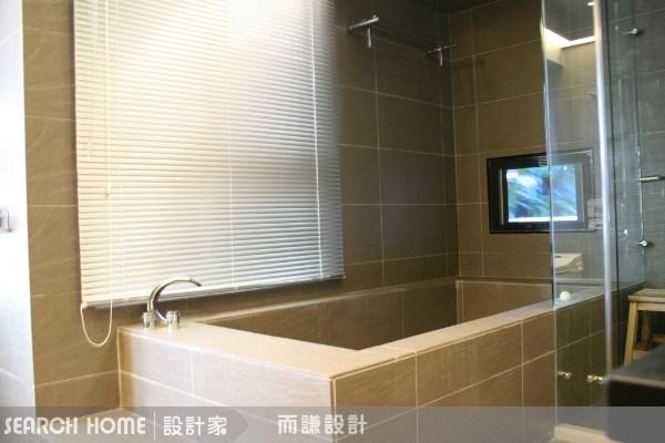 77坪新成屋(5年以下)_現代風案例圖片_而謙設計_而謙_02之2