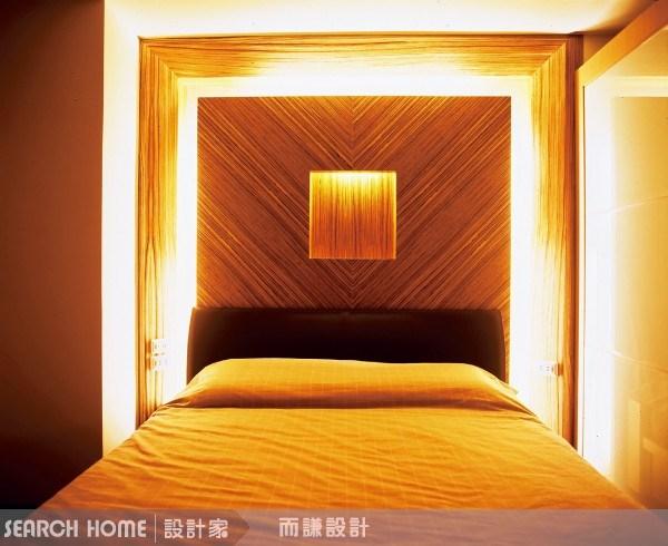 36坪新成屋(5年以下)_現代風案例圖片_而謙設計_而謙_01之4