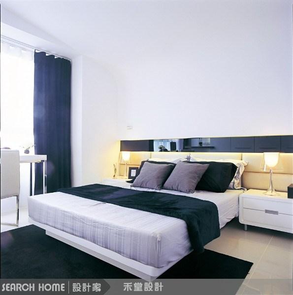 35坪新成屋(5年以下)_現代風案例圖片_禾棠空間設計_禾堂_01之3
