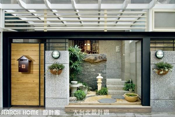 60坪老屋(16~30年)_現代風案例圖片_大台北設計網_大台北_01之3