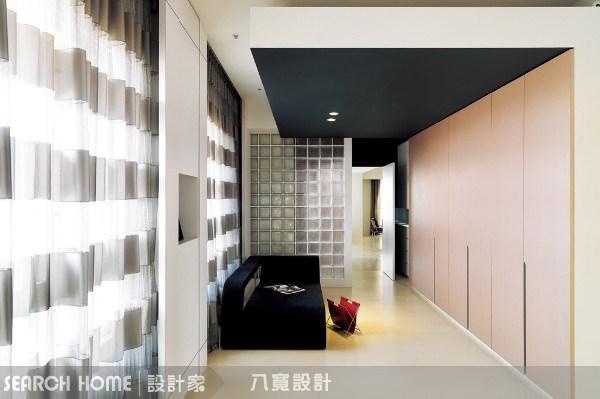 40坪新成屋(5年以下)_現代風案例圖片_八寬設計工程有限公司_八寬_02之7
