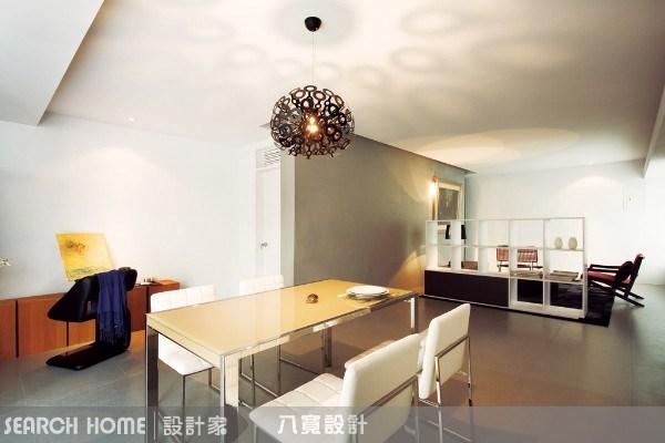 80坪新成屋(5年以下)_現代風案例圖片_八寬設計工程有限公司_八寬_01之3