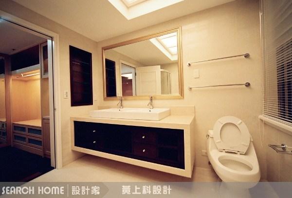 43坪新成屋(5年以下)_現代風案例圖片_黃上科空間設計_黃上科_02之29