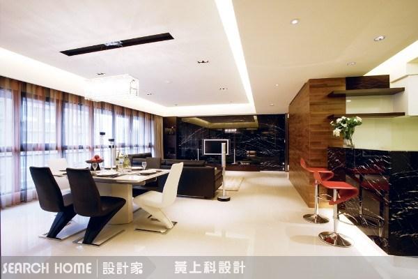 60坪_現代風案例圖片_黃上科空間設計_黃上科_01之3